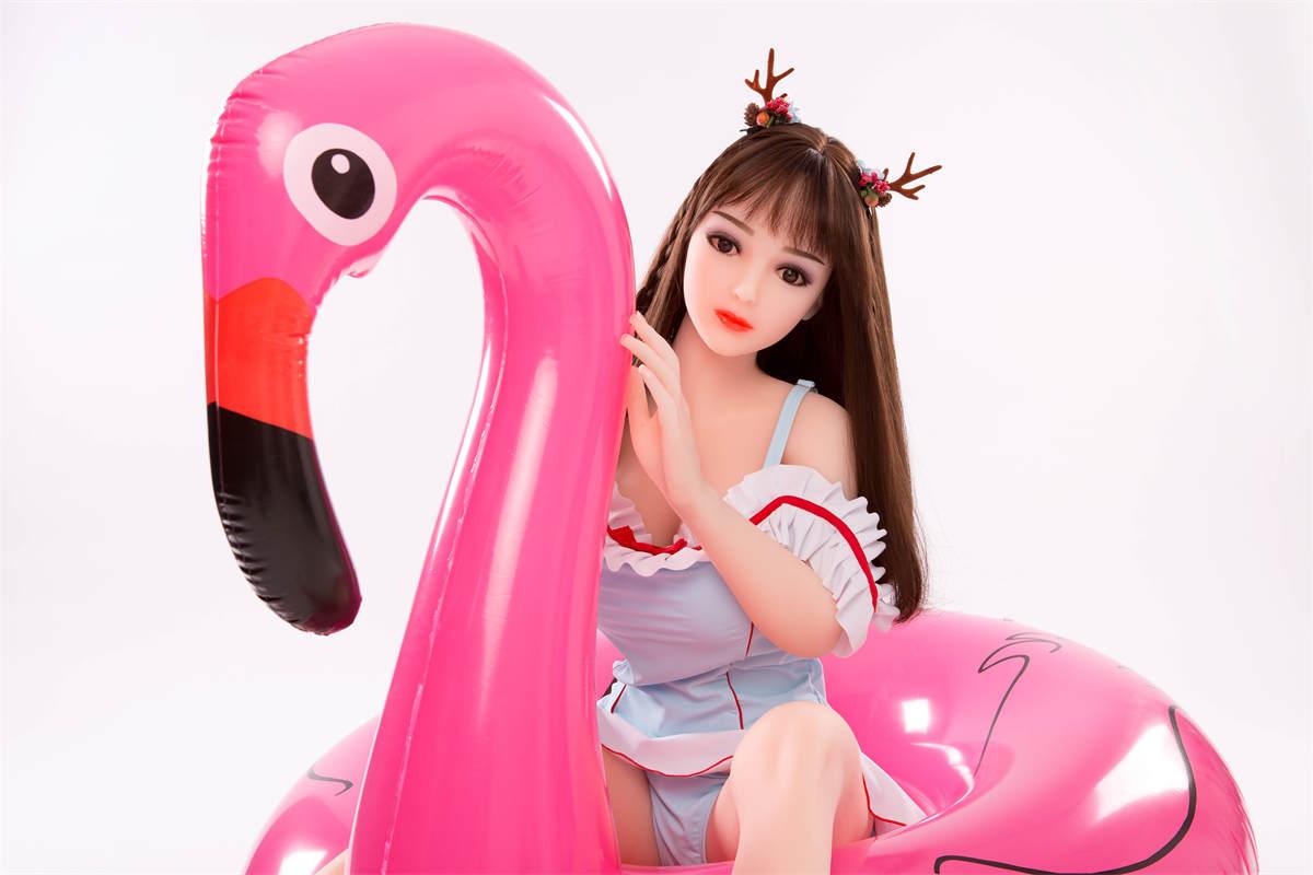 CHENGYU beautiful-sex-doll male masturbators adult sex toys silicone entity real doll (8)