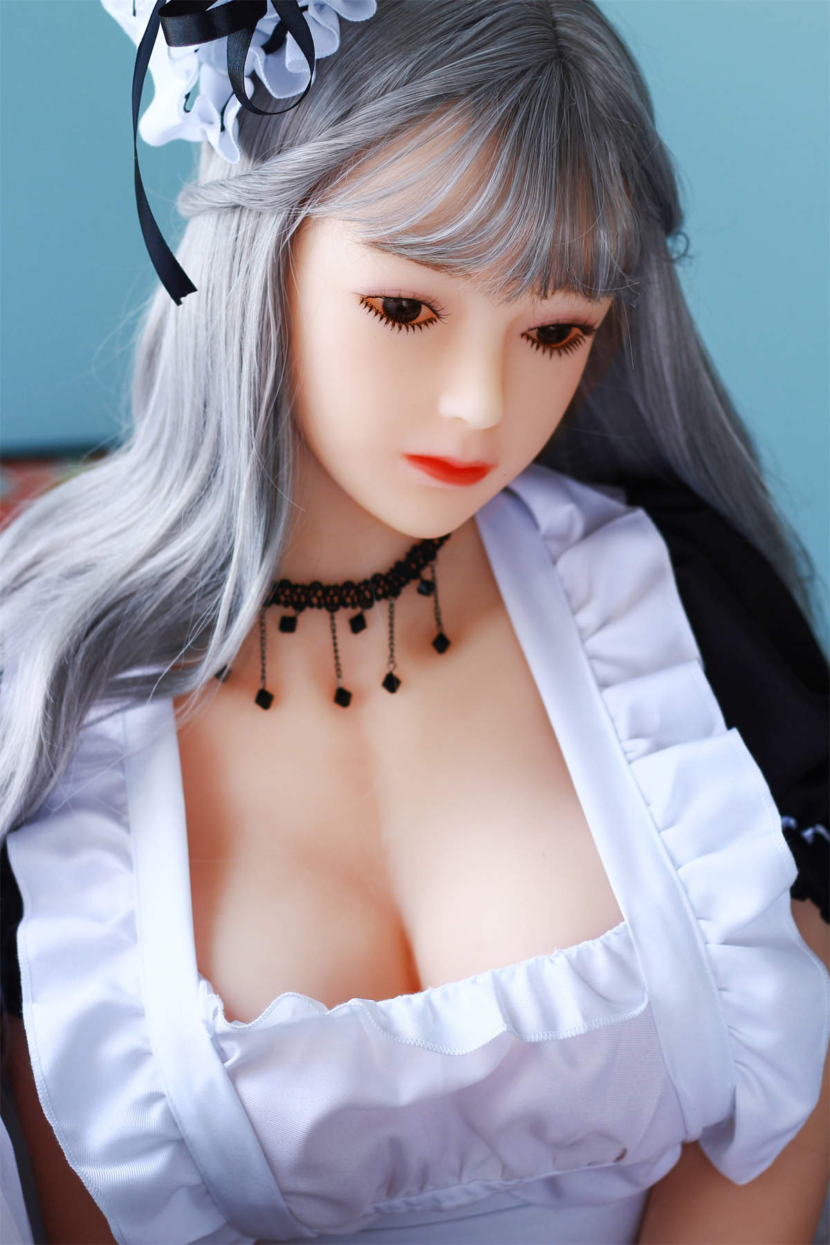 High quality cheap tpe sex dolls silicon male doll Original&IN Stock (14)